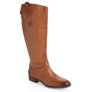 Sam Edelman Penny Boot Wide Calf